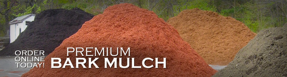 Bark-Mulch-Order
