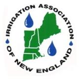Irrigation Association of New England