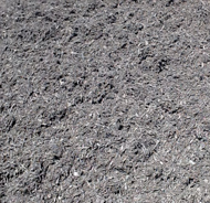 Black Bark Mulch | Mike Lynch Enterprises