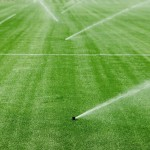 Installing Irrigation Systems