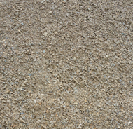 Processed Gravel | Mike Lynch Enterprises